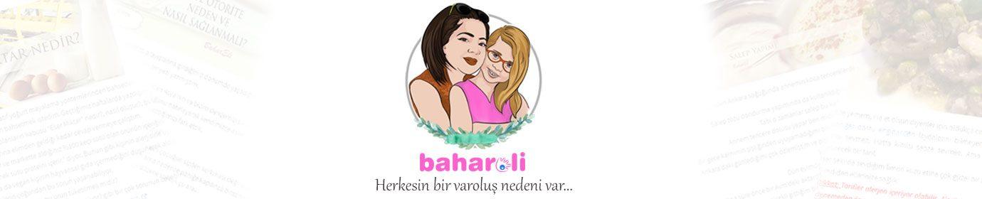 Bahareli